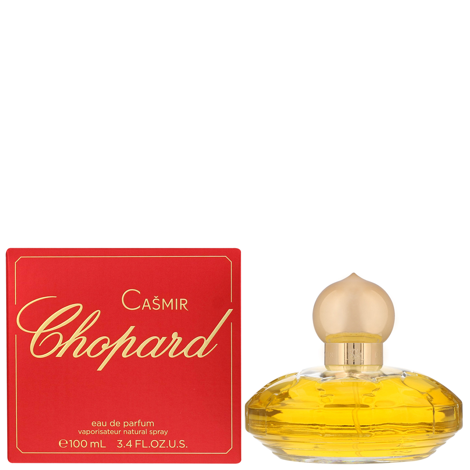 Chopard Casmir Eau de Parfum Spray for